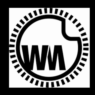 Weltch media logo